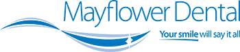 Mayflower Dental, Sydney dentist